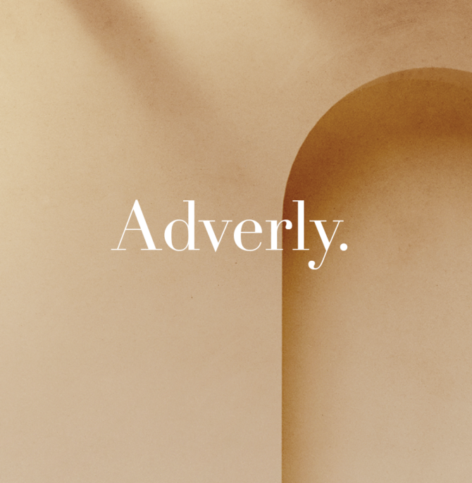 adverly